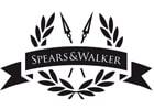 Spears & Walker