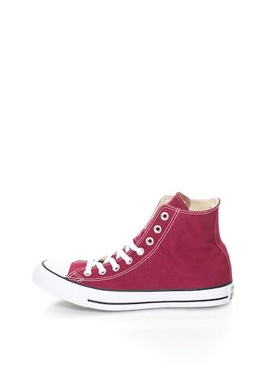Converse Pantofi sport inalti Chuck Taylor All Star, Unisex Barbati