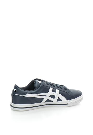 ASICS Tiger Pantofi sport de piele sintetica Classic Tempo Barbati