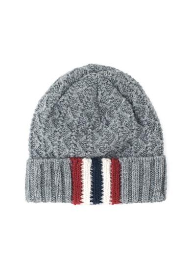 Napapijri Caciula elastica tricotata Fete