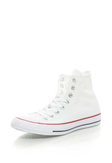 Converse Tenisi mid-high unisex Chuck Taylor All Stars Femei