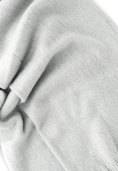 Subdued Sal tricotat fin cu insertii lucioase Femei