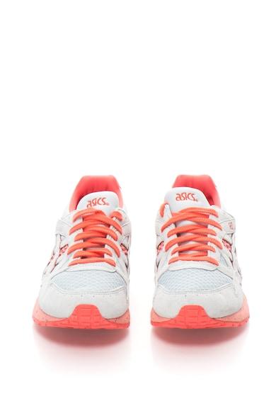 Asics Pantofi sport Gel-Lyte V Barbati