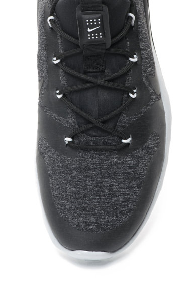 Nike Pantofi sport CK Racer Barbati
