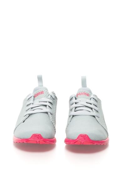 Puma Pantofi pentru alergare Carson Femei