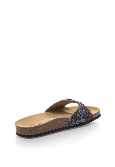 Pepe Jeans London Papuci stralucitori Femei