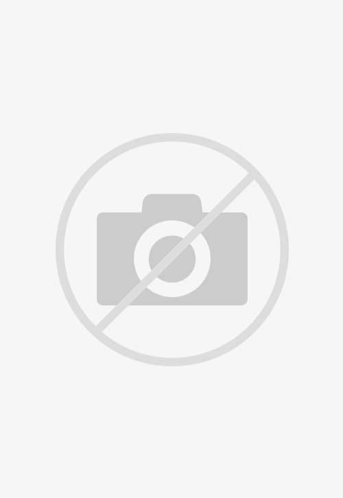 Tépőzáras nyersbőr sneakers cipő Puma