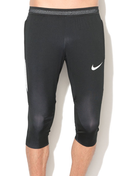 Nike Pantaloni capri sport Dry Barbati
