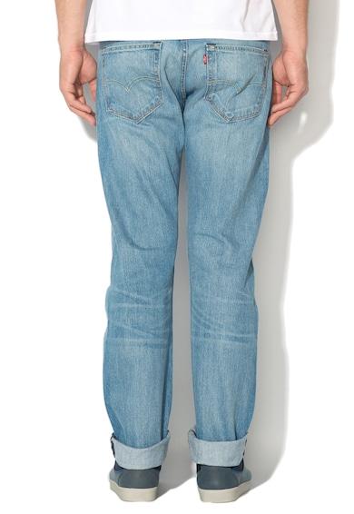 Levi's Jeansi drepti bleu 501® Barbati