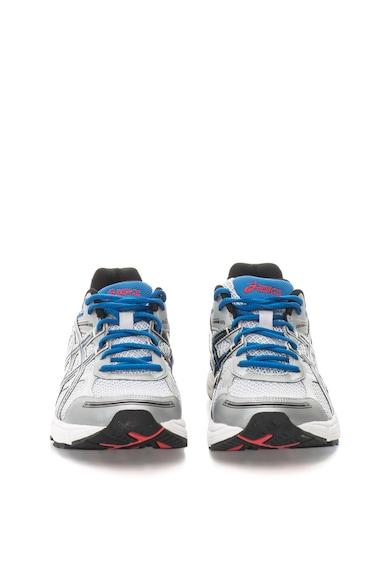 Asics Pantofi sport Gel Sonali Barbati