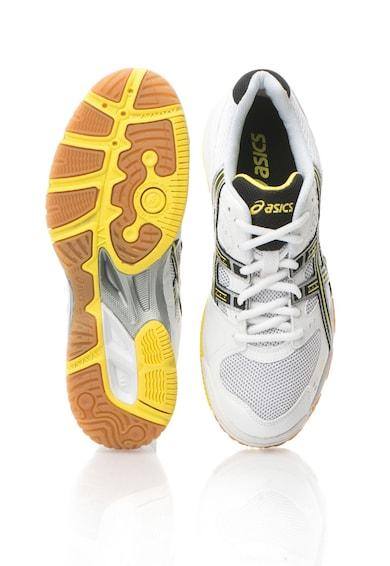Asics Pantofi sport Gel Task Barbati