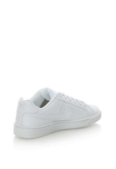 Nike Спортни обувки COURT ROYALE Мъже