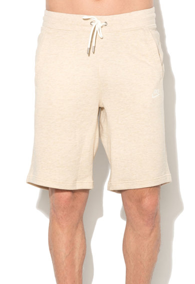 Nike Pantaloni scurti cu talie ajustabila Barbati