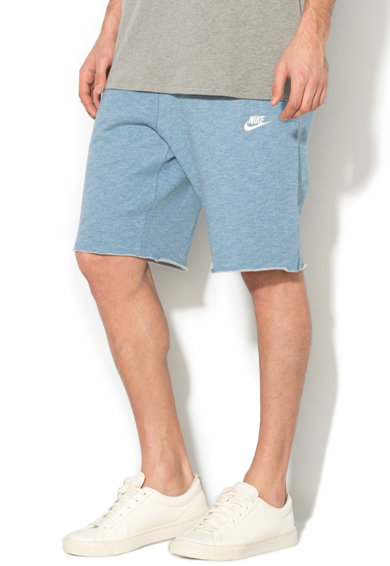 Nike Bermude din jerseu Barbati