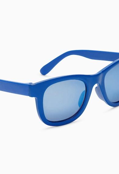 NEXT Ochelari de soare albastri cu brate flexibile Baieti