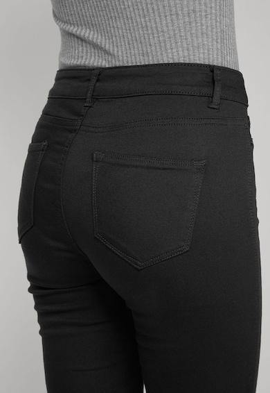 NEXT Jeggins modelatori din amestec de modal Femei