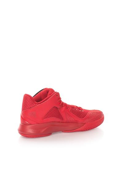 D Rose 773 V Piros Középmagas Szárú Sportcipő - adidas (B72958) c5777d8a39