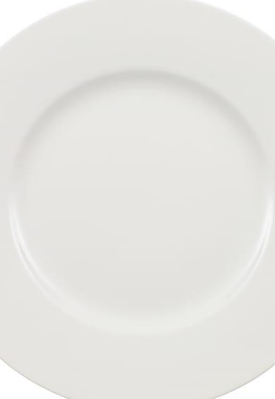 Villeroy&Boch Farfurie mica alba din portelan Wonderful World - 21 cm Femei