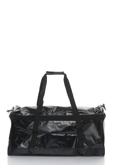 elementerre Geanta sport convertibila neagra Tarbag Femei