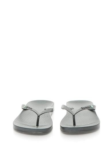 Ipanema Papuci flip-flop Brilliant Femei