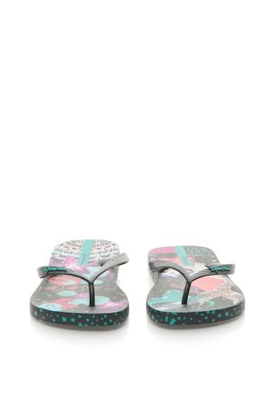 Ipanema Papuci flip-flop Unique Femei