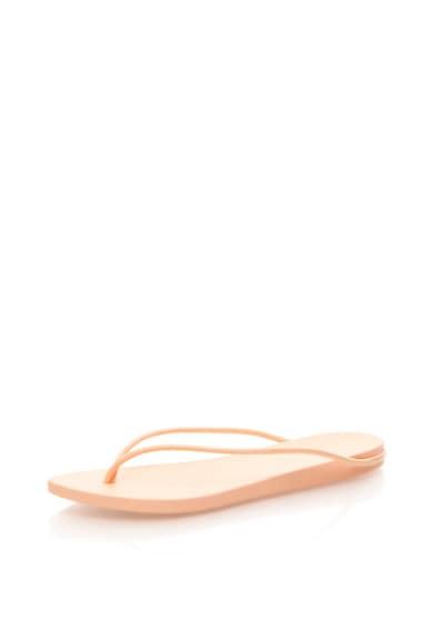 Ipanema Papuci flip-flop Philippe Starck Femei