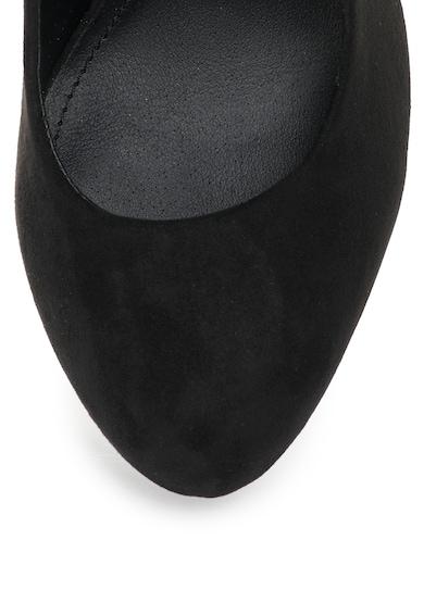Blink Pantofi catifelati Femei