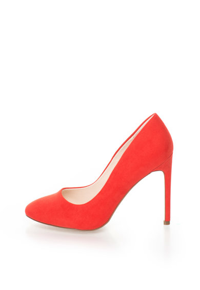 Blink Pantofi clasici Femei