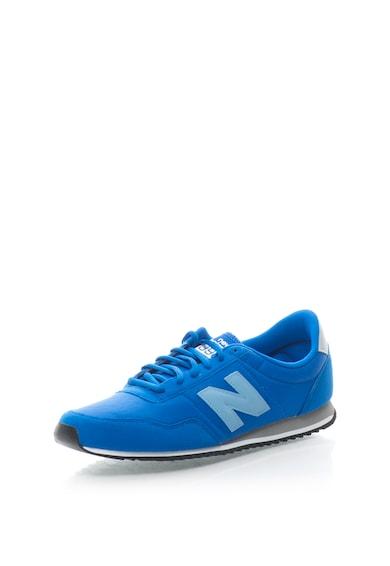 New Balance Pantofi sport unisex 396 Barbati