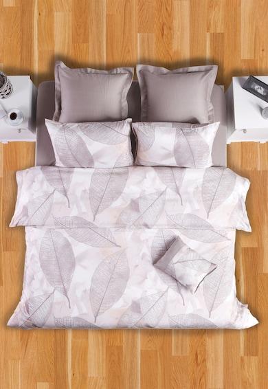 Leunelle Set de pat Suzzy Femei