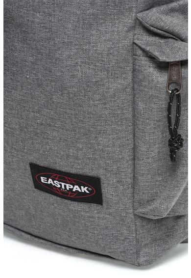 Eastpak Rucsac pentru laptop Austin - 18 L Femei
