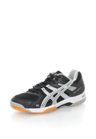 Asics Pantofi sport GEL-ROCKET 6 Barbati