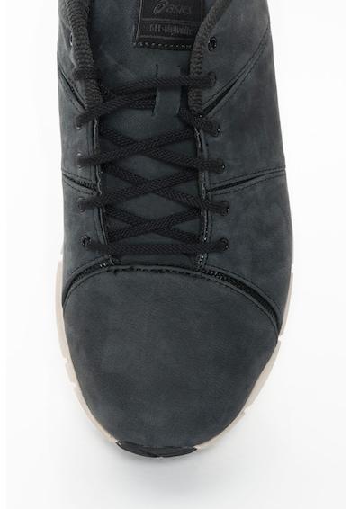 Asics Pantofi sport de piele GEL-MYLONITE Femei