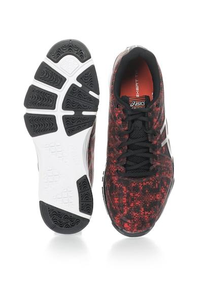 Asics Pantofi sport cu pelicula transparenta GEL-EXERT TR Barbati