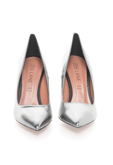 Zee Lane Pantofi cu varf ascutit Anne Femei