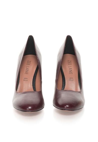 Zee Lane Pantofi clasici cu toc inalt Sonia Femei