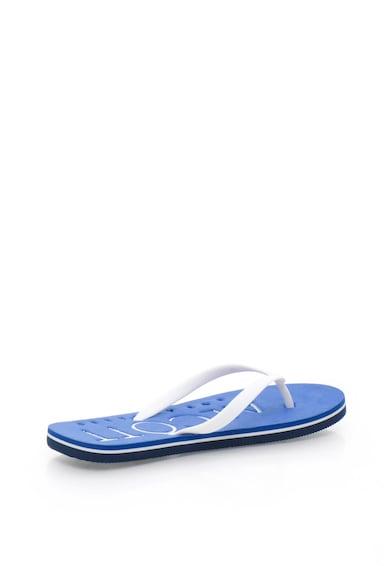 Alcott Papuci flip-flop Femei