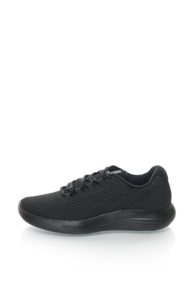 Nike Pantofi sport din plasa Lunarconverge Femei