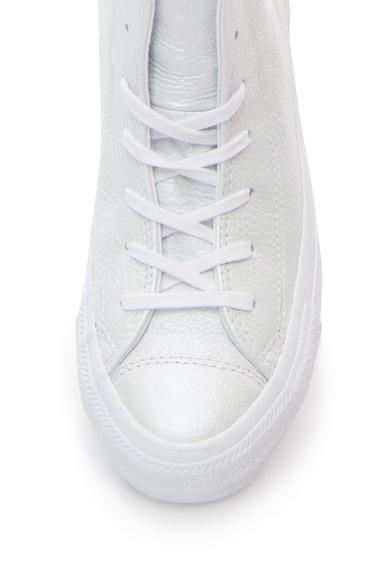 Converse Pantofi sport inalti Chuck Tailor All Star Femei