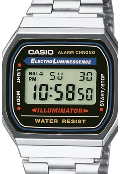Casio Ceas Retro Vintage, unisex Femei