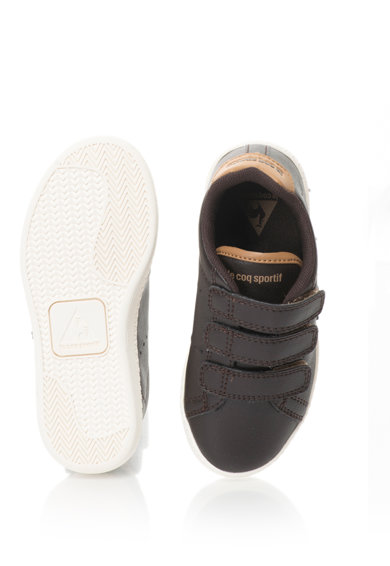 Le Coq Sportif Pantofi sport Courtone Baieti