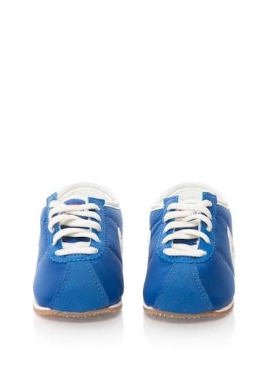 Le Coq Sportif Pantofi sport Wendon Baieti