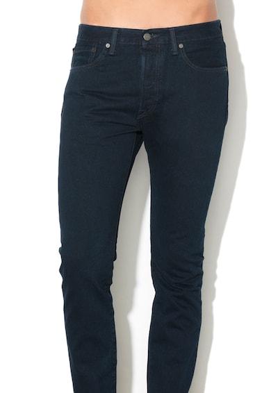 Levi's Blugi skinny 501® Barbati