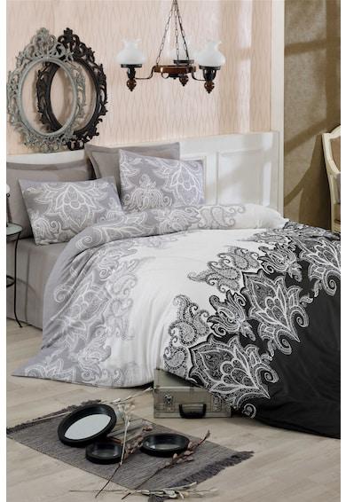 Leunelle Set de pat din bumbac ranforce Artful Femei