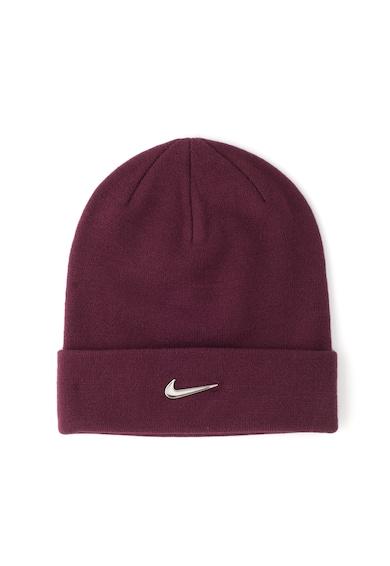 Nike Caciula elastica unisex Fete