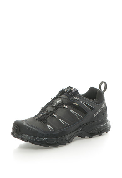 Salomon Pantofi cu tehnologie GORE-TEX®  pentru drumetii X ULTRA LTR GTX® Barbati