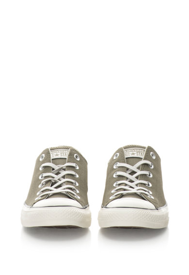 Converse Tenisi unisex Chuck Taylor All Star Ox Femei