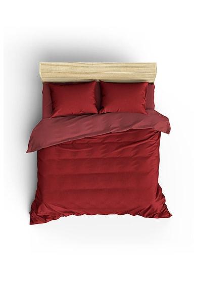 Leunelle Set de pat matlasat Mina Femei