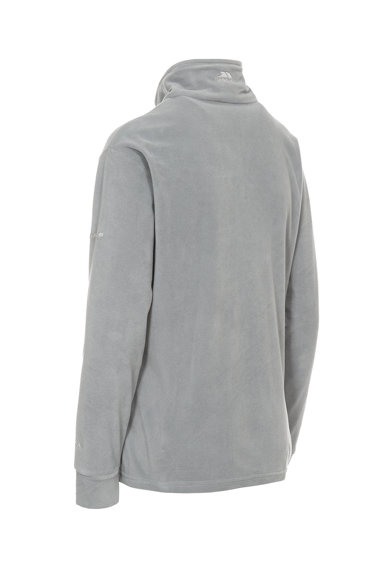 Trespass Bluza sport din fleece cu fermoar Vertex Femei