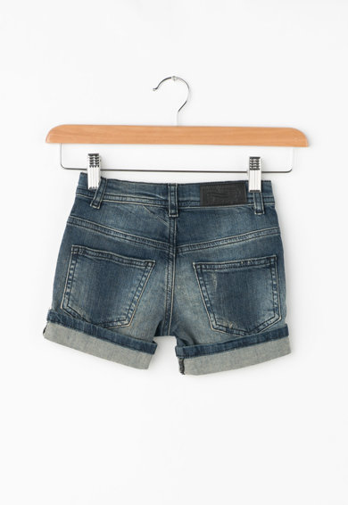 Diesel Pantaloni scurti din denim Panfy Fete